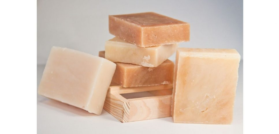 soap-recycling-program