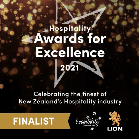 hospitality-awards-for-excellence-2021-finalist