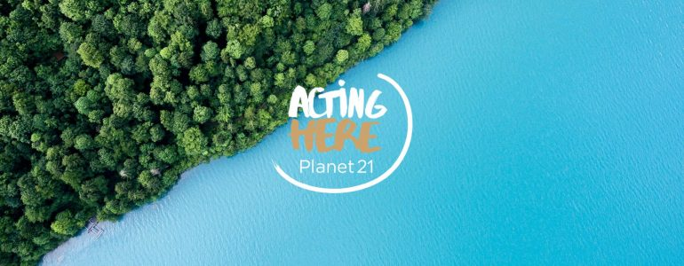 planet-21-acting-here